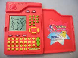 File:Kanto I pokedex.jpg