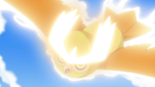 File:Ash Noctowl Sky Attack.png