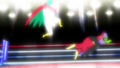 Thumbnail for version as of 12:14, April 3, 2015