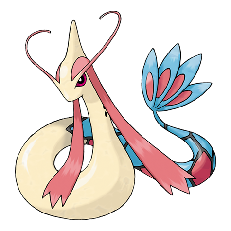 File:350Milotic.png