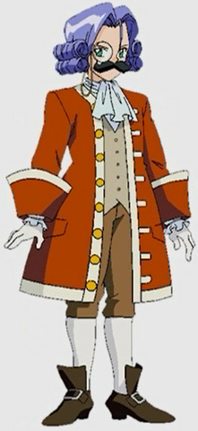 File:James in Medieval Attire.png
