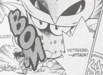 File:Red's Victreebel Adventures.png