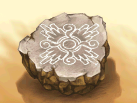 File:Relic Fragment.png