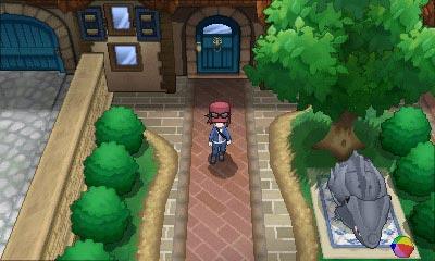 File:Vaniville Calem's House.jpg