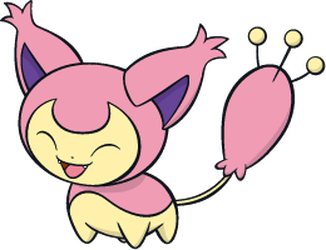 File:300Skitty Dream.png