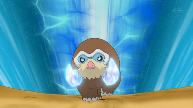 File:Dawn Mamoswine Ice Fang.png