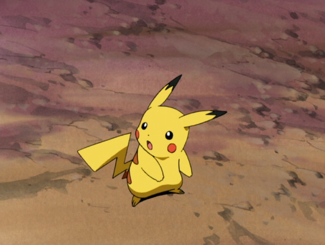 File:Pikachutwo.png