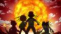 Thumbnail for version as of 15:15, November 20, 2015