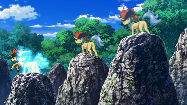File:Keldeo Double Team.png
