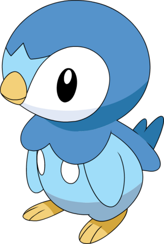 File:393Piplup DP anime.png