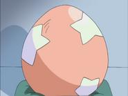 Cleffa Egg