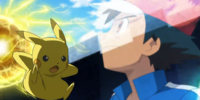 XY127: Analysis Versus Passion!