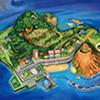 Ula'ula Island