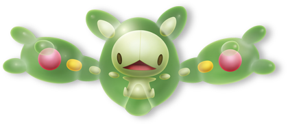 File:Reuniclus-PokePark2Art.png