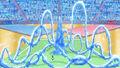 Thumbnail for version as of 16:02, September 28, 2012