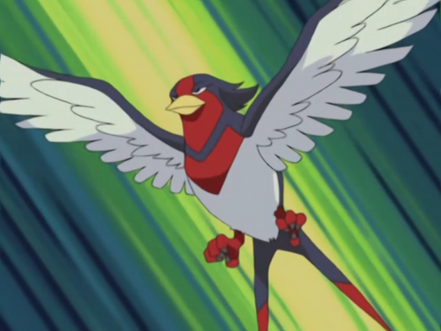 File:Vito Swellow.png