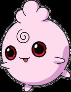 174Igglybuff OS anime