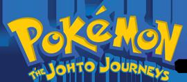 File:Pokémon - The Johto Journeys.png