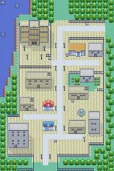 Pokemon-RS-RustboroCity