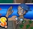 Player vs Shizui