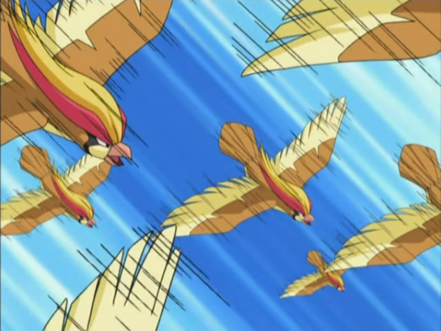 File:Solidad Pidgeot Double Team.png