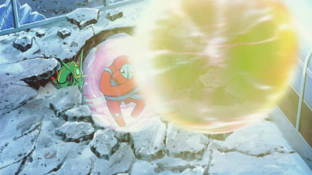 File:Deoxys green crystal Protect.png