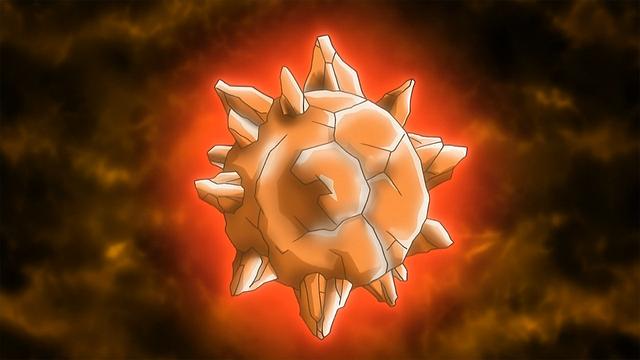 File:Sun Stone anime.png