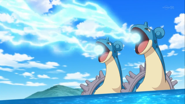 File:Lapras Ice Beam.png