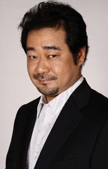 File:Masaki Aizawa.jpg