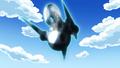 Thumbnail for version as of 06:14, September 16, 2015