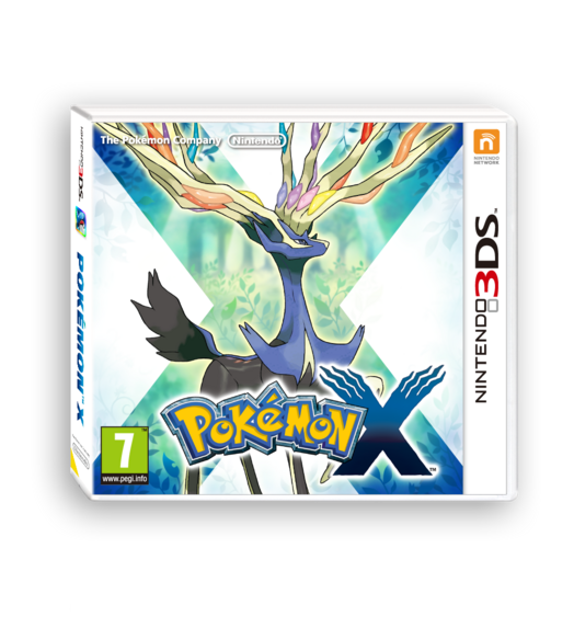 File:Pokemon X Version Boxart.png