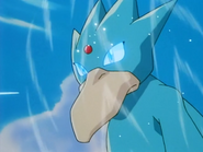 Golduck Disable