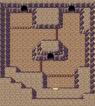 Seafloor Cavern Room 3(RS)