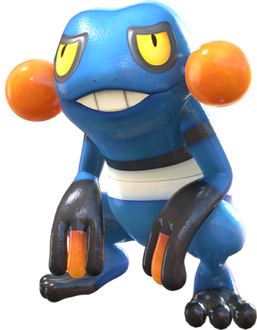 File:Support Croagunk.png