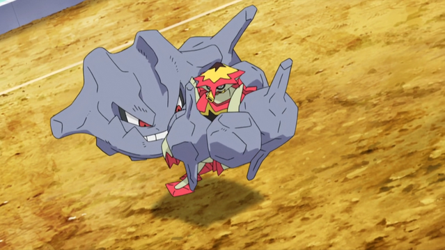 File:Brock Steelix Bind.png