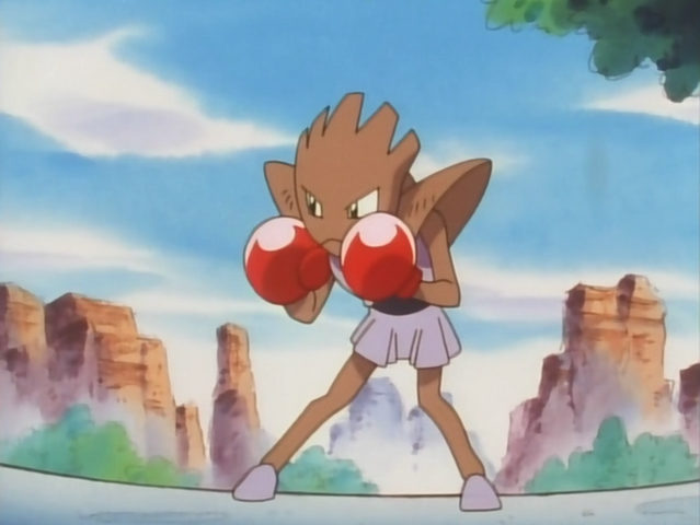 File:Anthony Hitmonchan.png
