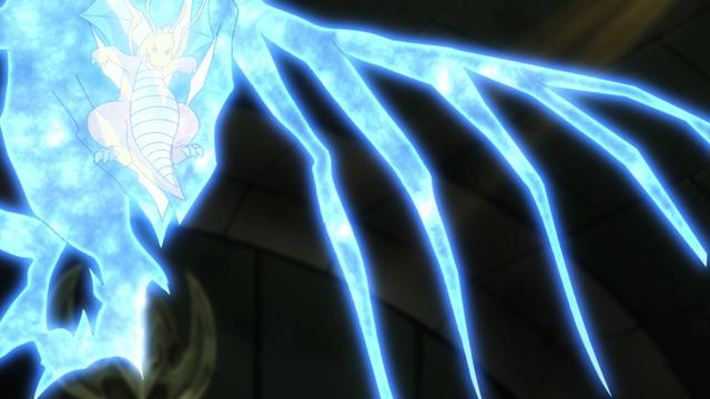 File:Iris Dragonite Dragon Rush.png