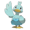 580Ducklett.png