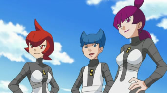 File:Commanders anime.png