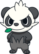 674Pancham Dream