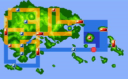 File:Mirage Island Map.png