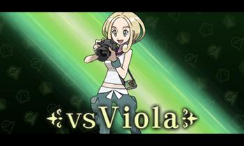 Vs-viola