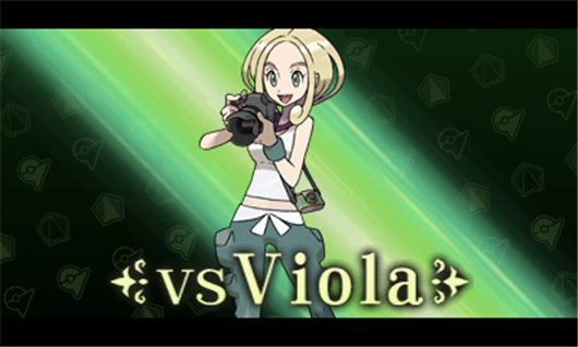 File:Vs-viola.png
