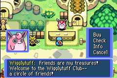 File:Wigglytuff Club.png