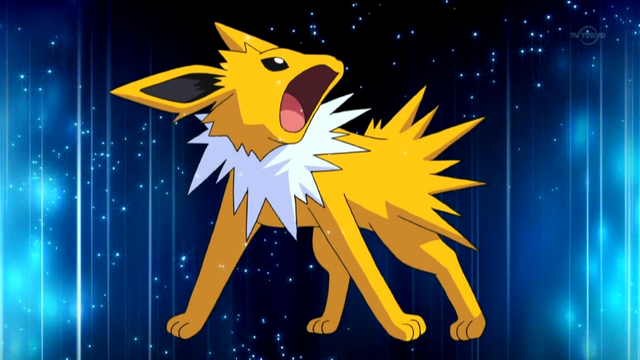 File:Jolteon BW137.png