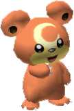 File:216Teddiursa Pokemon Stadium.png