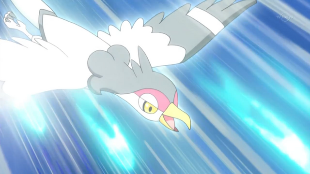 File:Ash Tranquill Air Cutter.png