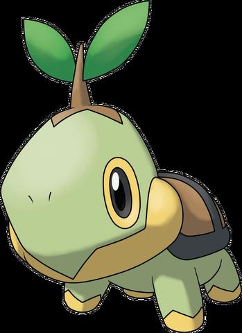 File:387Turtwig Pokemon Ranger Shadows of Almia.png