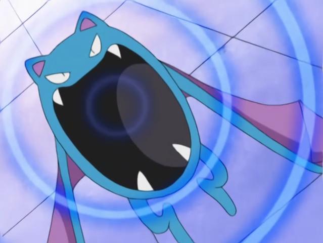 File:Agatha Golbat Supersonic anime.png