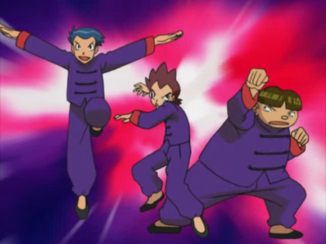 File:Invincible Pokémon Brothers.png